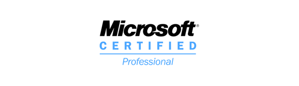 Get up to certifiable standards!